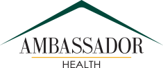 Ambassador Health - Hospital to Home Transition, Lincoln, Omaha, Nebraska City, Sydney, IA